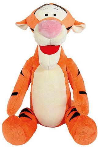 Игрушка мягкая плюшевая Tiger »D...