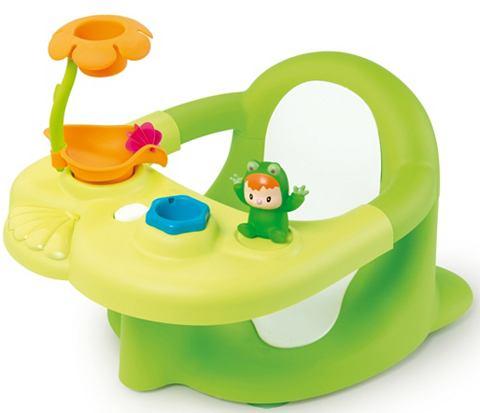 Baby Žaidimas maudynėms
