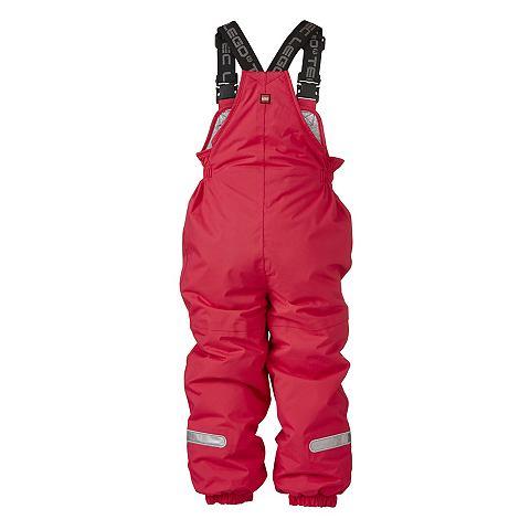 LEGO Wear брюки лыжные 8000mm wassers&...
