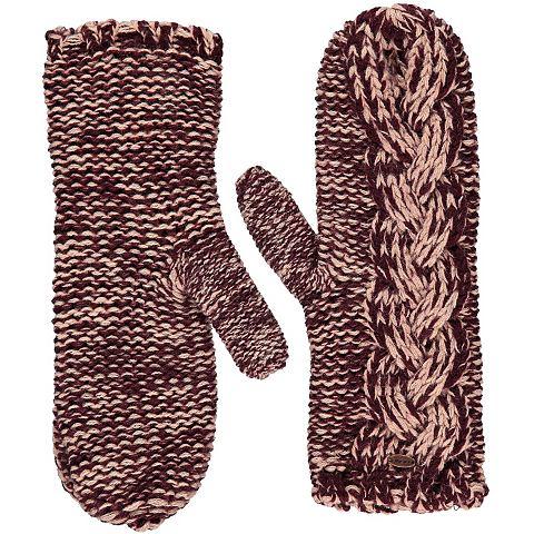 Варежки »Foxy Knit«