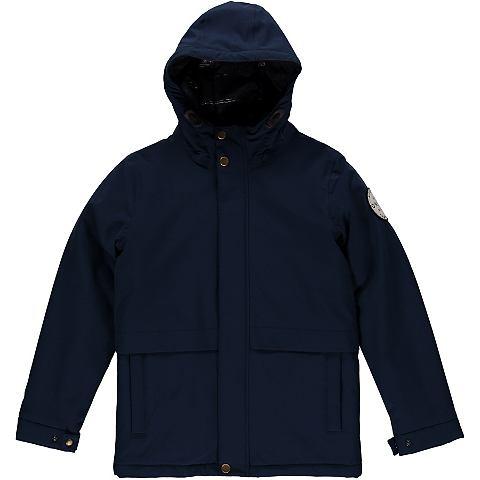 Куртка »Foray«