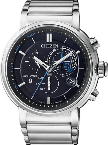 Proximity BZ1001-86E умные часы