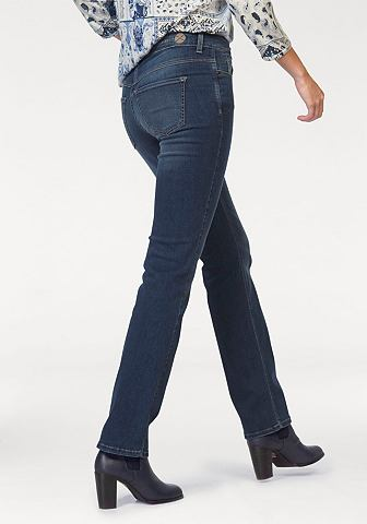 MAC Узкие джинсы »Dream«