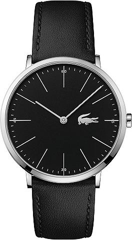 Часы »MOON 2010873«