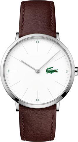 Часы »MOON 2010872«