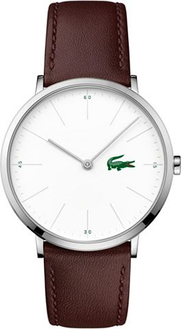 LACOSTE Часы »MOON 2010872«