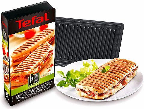 TEFAL Тарелка Для гриля XA8003 принадлежност...
