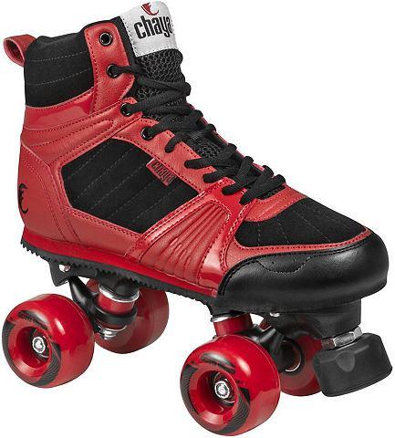 Rollerskates »Jump«