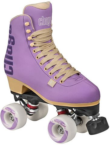 Rollerskates для женсщин