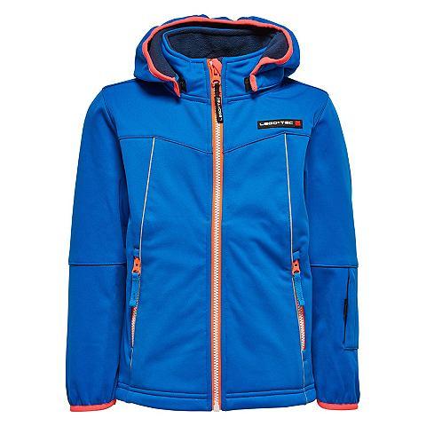 Куртка с теплой подкладкой 5000mm wass...