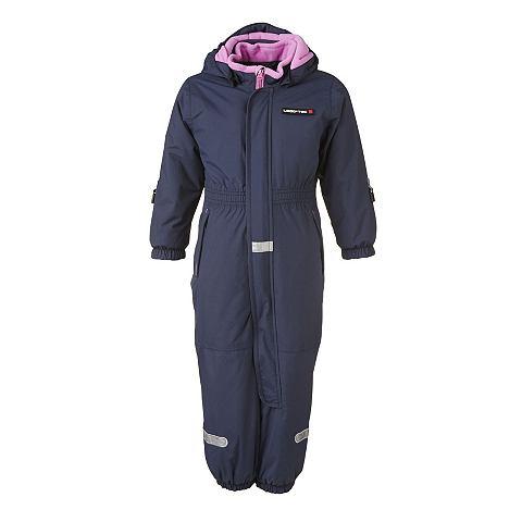 Костюм лыжный костюм зимний Coverall 8...