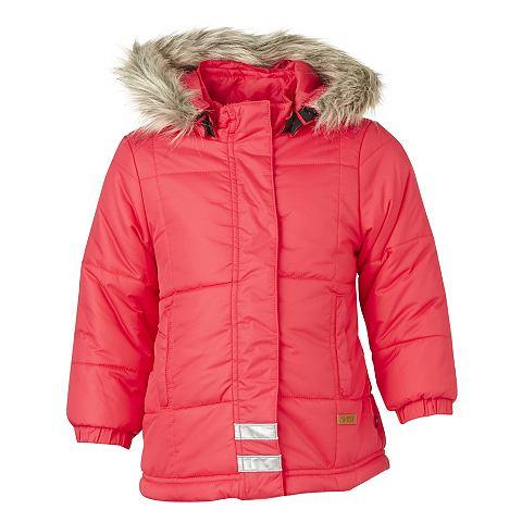 Duplo куртка зимняя 600mm Wassers