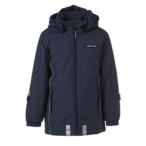 Куртка зимняя 8000mm wassersäule ...