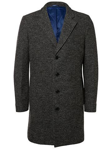 Antonio Banderas - пальто