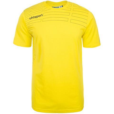 Match Training футболка Kinder