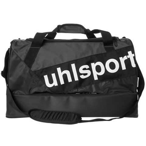 Progressive Line 50 L Playersbag