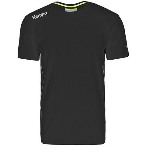 Core футболка спортивная Kinder