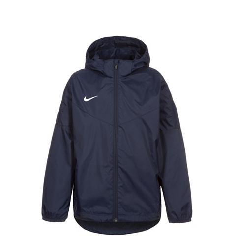 Team Sideline куртка-дождевик Kinder