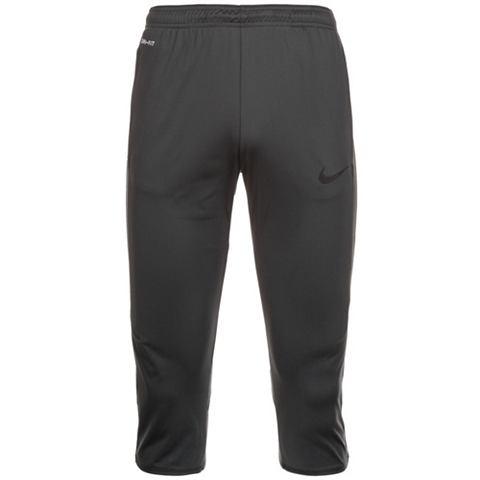 Strike 3/4 брюки спортивные Herren
