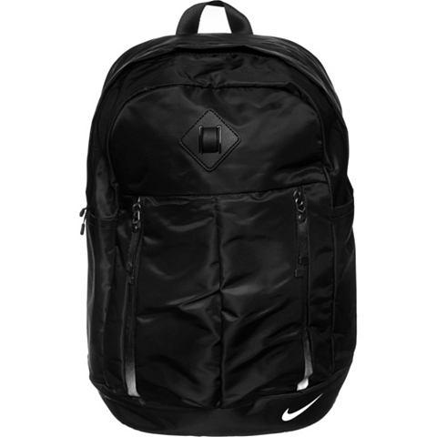 Auralux Solid рюкзак для женсщин