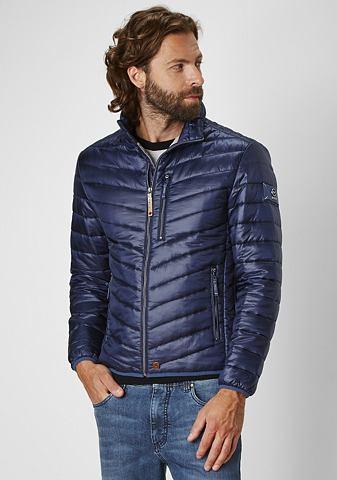 Federleichte куртка