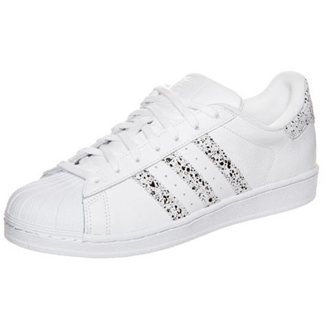 Superstar кроссовки