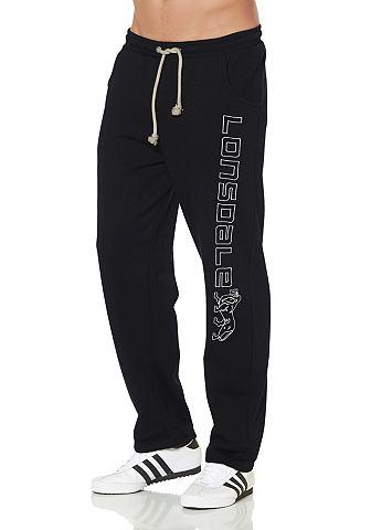 LONSDALE Брюки для бега »Jogging брюки ST...