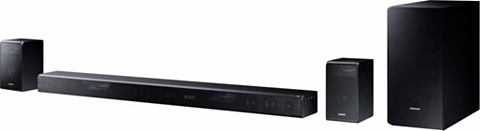 HW-K950/EN Soundbar (Bluetooth Wi Fi S...