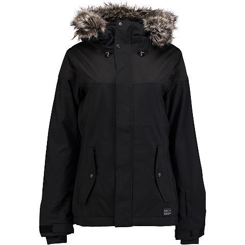 Куртка зимняя »Signal«