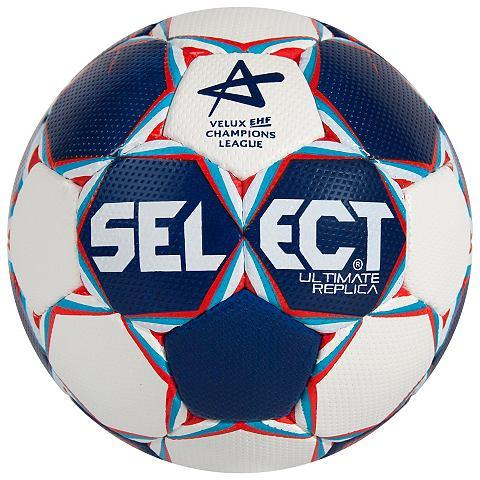 Ultimate Replica CL гандбольный мяч