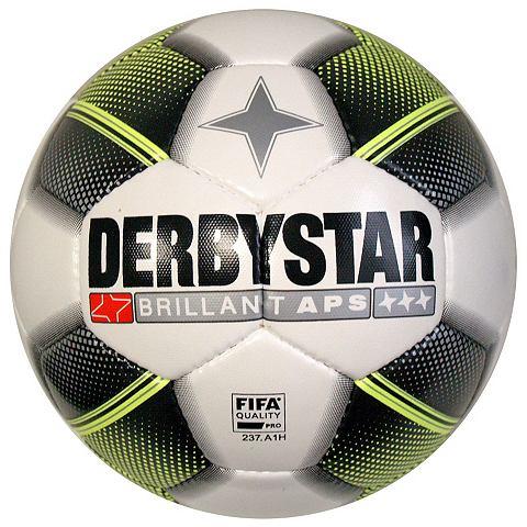 Brillant APS Matchball