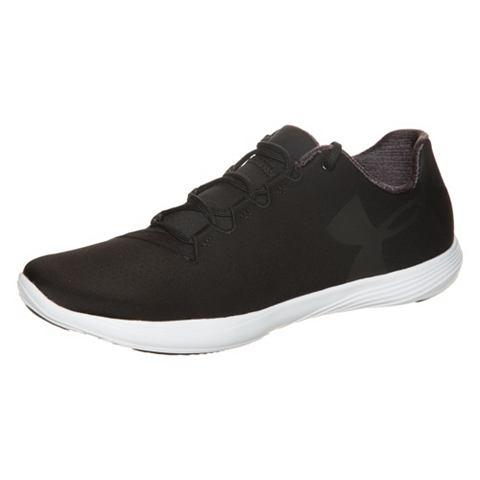 ® Street Precision кроссовки для ж...