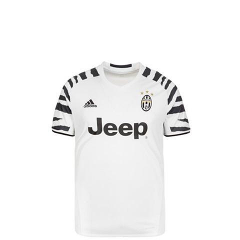 Juventus Turin футболка спортивная 3rd...