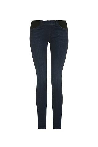 Umstands-Jeans »Alia облегающий ...