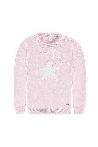 Baby пуловер