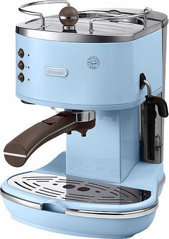 De'Longhi кофеварка для эспрессо