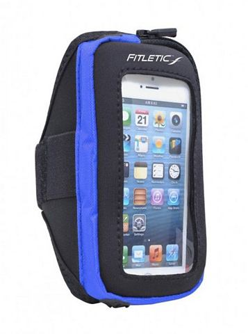 Браслет »Smartphone Armtasche PL...