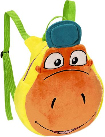 Kinder рюкзак »Drache Kokosnuss&...