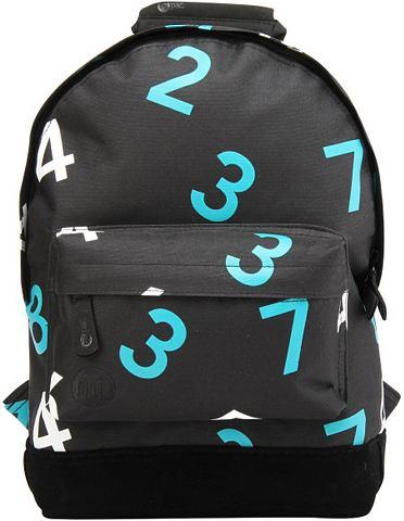 Рюкзак с отсек для ноутбук а Рюкзак MI...
