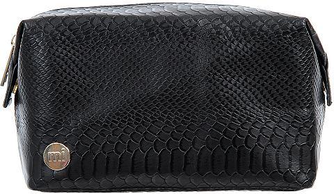 Косметичка »Make-Up сумка Python...