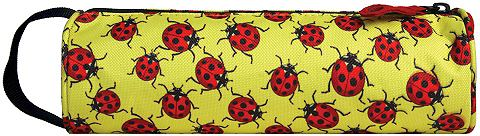 Пенал »Pencil Case Ladybirds&laq...