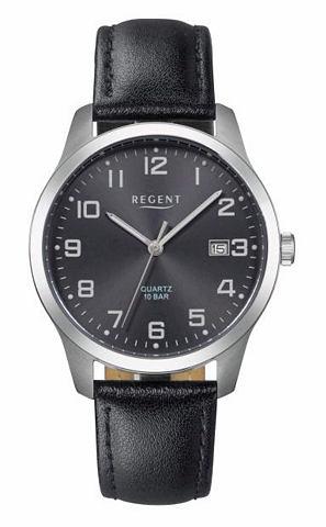 Часы »11190162-F932«