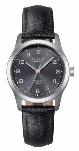 Часы »12090288 - F900«