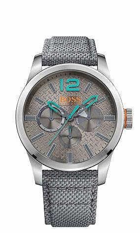 Часы многофункциональные »PARIS ...