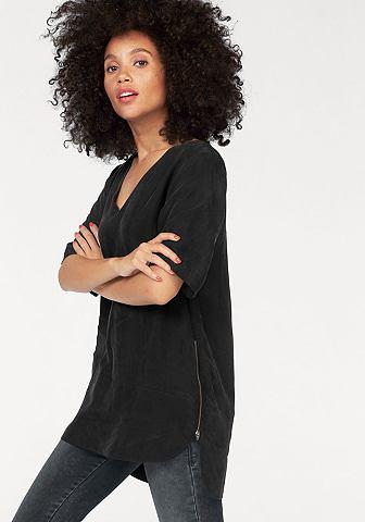 Блузка-футболка »Jacina«