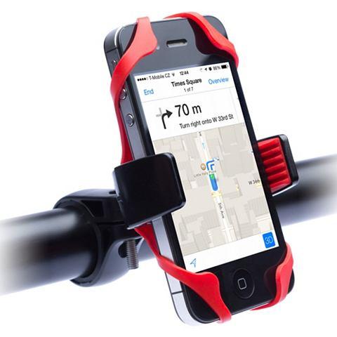 Велосипедная подставка »IT M7 че...