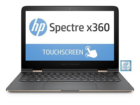 Spectre x360 13-4204ng Notebook &raquo...
