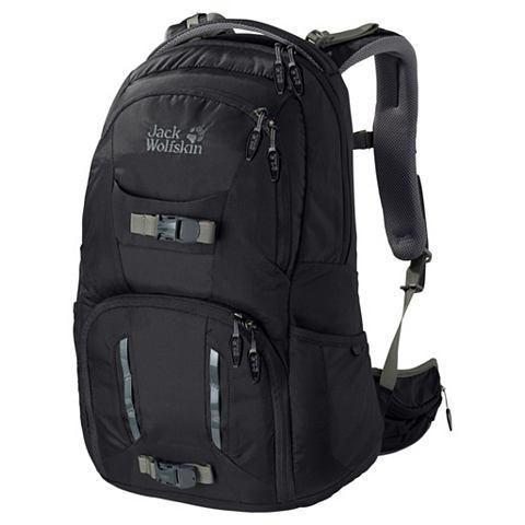 Фото-рюкзак »ACS PHOTO PACK&laqu...