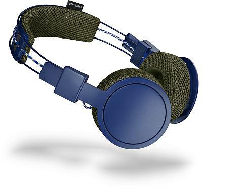 URBANEARS Sport On-Ear наушники »Hellas&la...