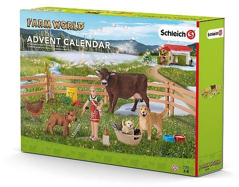® календарь рождественский (97335)...